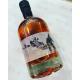 Isfjord Premium Arctic Rum (0.7L, 44%)