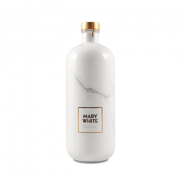 Vodka Zubrowka Bison Grass Vodka (70cl, 37.5%)