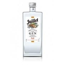 Gin Juillet