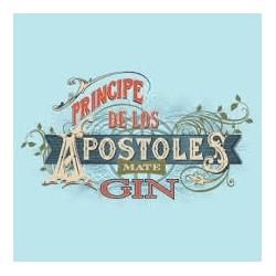 04 Apostoles de los andes