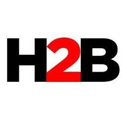 05 H2B