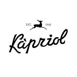 06 Kapriol