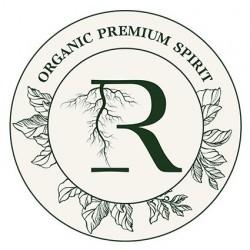 001 Racine Spirit