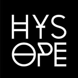 004 Hysope Tonic Bio