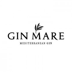 008 Gin Mare