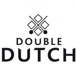 007 Double Dutch