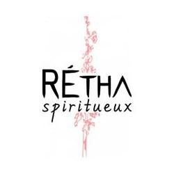 REtha Spiritueux