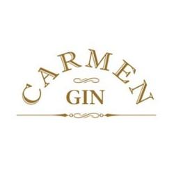 Carmen Gin