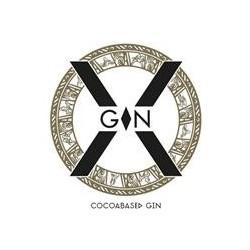 009 X-GIN